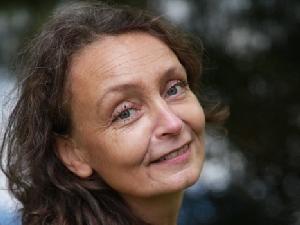 Gabriella Grosz
