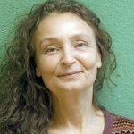 Gabriella Grosz, Hatha yoga